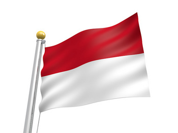021-national-flag.jpg