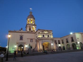 SantaCruz-Queretaro.jpg