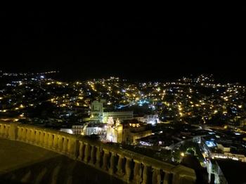 noche-guanajuato.jpg